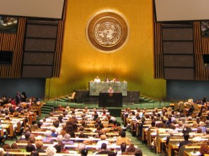 United_Nations_General_Assembly[1]