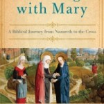 Book Review: <em>Walking With Mary</em>