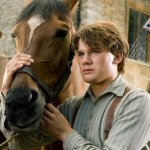 Movie Review: <em>War Horse</em>
