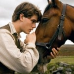 An Interview with <em>War Horse</em> Star Jeremy Irvine