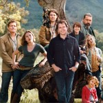 Movie Review: <em>We Bought a Zoo</em>