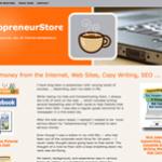 Web Site Review Image