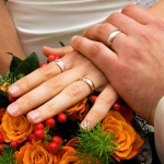 Free to Love: Marriage Vows