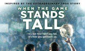 When-Game-Stands-Tall