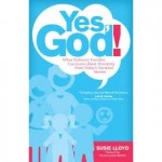 Book Review: <i>Yes, God!</i>
