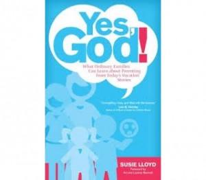 Yes, God