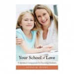 Book Review: <em>Your School of Love</em>