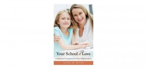 Book Review: Your School of Love