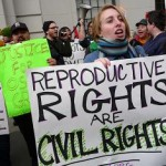 The Failure of the International Reproductive Rights Norm - Part Three: No Norm, No Right