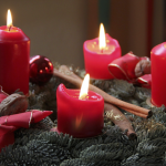 A Look at Advent in Our Home