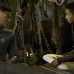 From Father to Son in <em>After Earth</em>