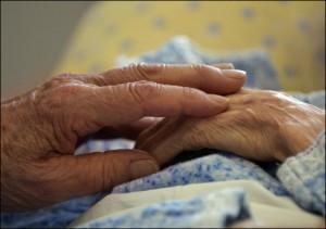 alzheimers_elderly