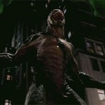 Transhumanism in <em>The Amazing Spider-Man</em>