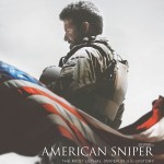 Movie Review: <em>American Sniper</em>