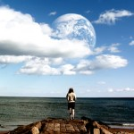 Movie Review: <em>Another Earth</em>