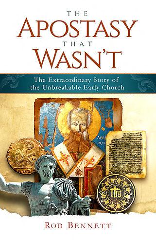apostasy book cover