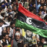 Muslim Brotherhood Declares 'Mastership of World' as Ultimate Goal