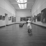 Lessons From the Art Museum