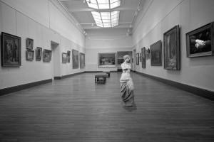 art-museum