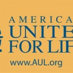 AUL's Life List: Where Does Your State Rank?