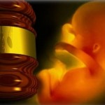 "Forced Abortion ""Off the Table"" in Case of Pregnant Disabled Woman"