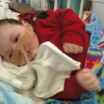Join Fr. Frank Pavone's Urgent Plea: Release Baby Joseph's Medical Records!