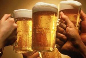 beer toast[1]