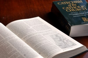 bible-with-catechism