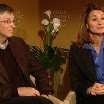 Gates' Contraception Summit To Enrich Abortion and Population Control Groups