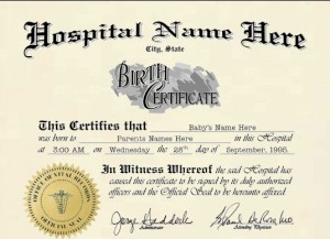 birth-certificate