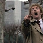 <em>Invasion of the Body Snatchers</em> is for Real