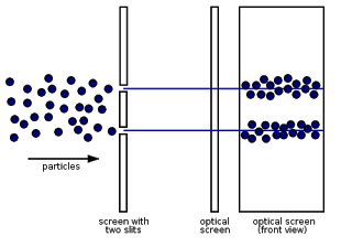 Boolean Logic--Newtonian Physics from Wikimedia Commons