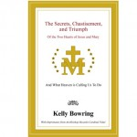 bowring-book