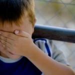 Homosexuality/Pedophilia Correlation?