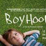 Movie Review: <em>Boyhood</em>