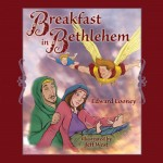 Book Review: <em>Breakfast in Bethlehem</em>