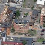 Springfield_tornado damage
