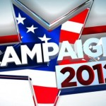 Critiquing the Campaign