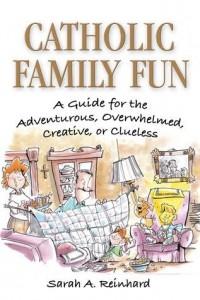 catholic-family-fun