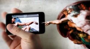 catholic-social-media