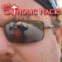 The Catholic Hack