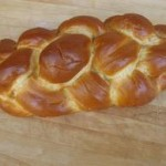 Happy New Year: Exploring Rosh Hashana