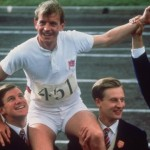 'Chariots of Fire' Makes a Comeback – On Stage and in Real Life