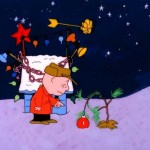 A Charlie Brown Christmas Miracle
