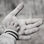How to Discern Whether Adoption is Right for You