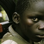 Obama Waives Restrictions on Foreign Aid to Countries Using Child Soldiers