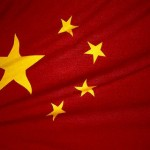 Earth Day 2014: Chinese Conundrum