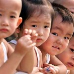 Two Child Policy in China: Too Little Too Late?