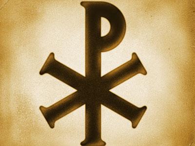 Constantine And Christendom Glory Or Calamity Catholic Lane
