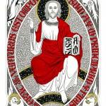The Religious Art of Daniel Mitsui